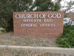 church of god seventh 7th day history teachings and differences
