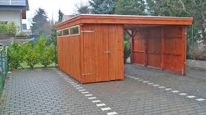 A Frame For Sale Carports Carports And Shelters Open Carports For Sale A Frame