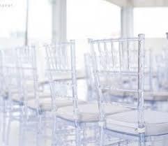 Cheap Chiavari Chairs Resin Chiavari Chairs Archives Chiavari Chairs Ballroom Chairs