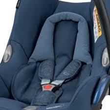 sièges auto bébé siège auto isofix groupe 0 siège auto bébé cabriofix