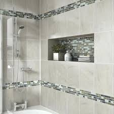 Recessed Shelves In Bathroom Shelves For Shower Size Of Tile Ideas Photos Recessed Shelves