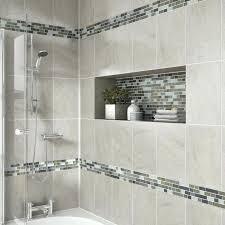 Bathroom Tile Ideas For Shower Walls Shelves For Shower Size Of Tile Ideas Photos Recessed Shelves