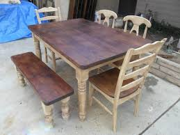 Dining Room Table Reclaimed Wood Furniture 20 Top Designs Diy Reclaimed Wood Outdoor Dining Table