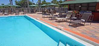 Comfort Suites Maingate East Kissimmee Florida Comfort Inn Maingate Orlando Kissimmee Fl Hotels
