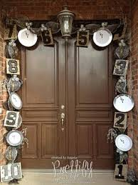 New Year Decorations Pinterest by 198 Best New Year U0027s Eve Party Ideas Images On Pinterest New