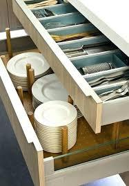 organiseur de tiroir cuisine organisateur tiroir cuisine organiseur de tiroir cuisine racsultat