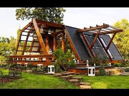 off grid living ideas soleta zeroenergy homes have everything needed for comfortable off