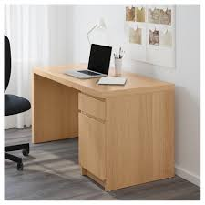 Small Cheap Desks Desk Small Office Furniture Space Saving Desk Corner Desks For