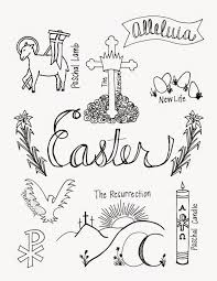 holiday coloring pages catholic coloring pages for kids free