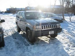 nissan patrol 1990 fugli 1996 jeep grand cherokee specs photos modification info at