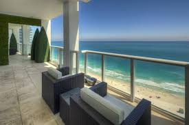 resort homes of florida vacation rentals in florida u2013 together is