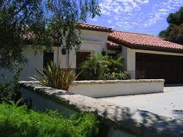santa barbara home design before and after project photos home