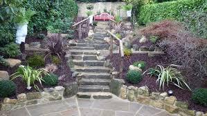 oriental gardens really garden proud