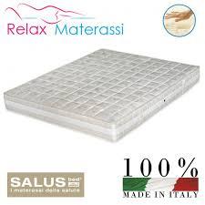 relaxsan materasso vendita materassi reti letti poltrone relax