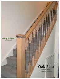 Stair Banisters Uk Welcome To The Heeley Stair Parts
