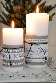 11 best ideas u0026 inspiration candles images on pinterest diy