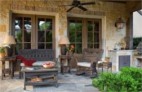 Chateau Patio Furniture Outdoor Space Archives Candysdirt Com