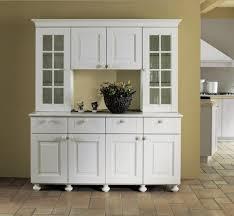 mercatone uno credenze gallery of mobili per cucina prezzi just another