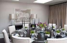 Home Interior Design Photos Hd Beautiful Luxury Interior Design Contemporary Transformatorio Us