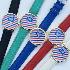 beijing watch factory beijing watch factory suppliers and