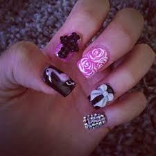 45 best bling images on pinterest bling nails bling bling and