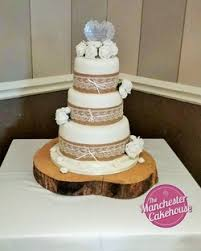 3 tier wedding cake prices price guide the manchester cakehouse