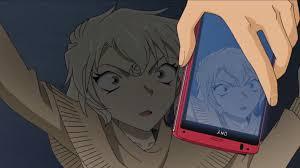 vermouth detective conan pin by anime and manga on detective conan pinterest magic