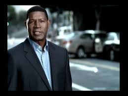 Allstate Guy Meme - booker t washington is the allstate guy 136084876 added by