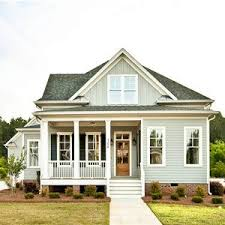 Southern Style Home Floor Plans This Is The Four Gables House From Southern Living House Plans I