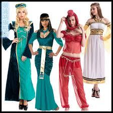 Girls Goddess Halloween Costume China Greek Goddess Costume China Greek Goddess Costume Shopping