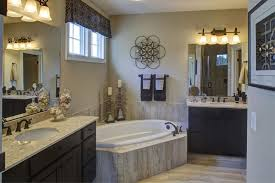 60 Best New House Bathroom by 23 Best Nv Homes Images On Pinterest Forests Bays And Bethany