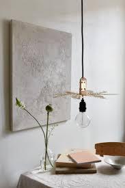 meet the designer blankture lighting jewellery the interior
