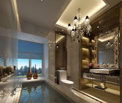 luxury bathroom design european luxury bathroom design european bathroom design tsc