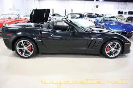 corvette centennial edition 2012 corvette grand sport centennial edition 3lt convertible for