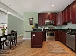 pretty impression sensational kitchen peninsula cabinets tags