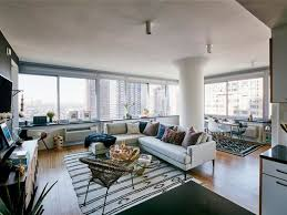 jersey city urby apartments jersey city nj zillow