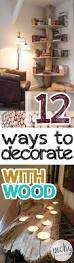 Decorations For The Home 396 Best Decorate Images On Pinterest Craft Party Home Decor