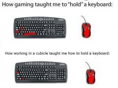 Keyboard Meme - hold a keyboard meme weknowmemes