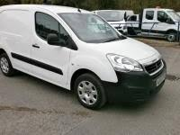 peugeot used dealers peugeot cars cilcain find used peugeot cars for sale in cilcain