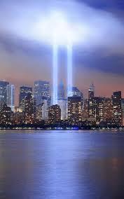 9 11 Memorial Lights Best 25 Tribute In Light Ideas On Pinterest 9 11 Lights 911