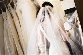 wedding dresses shop tips to follow when shopping for a wedding dress arabia weddings