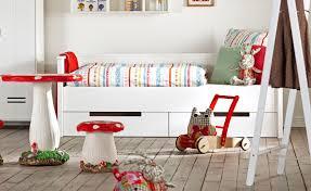 Schlafzimmer Ideen F Kleine Zimmer Für Das Kinderzimmer