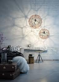 best industrial bedroom ideas