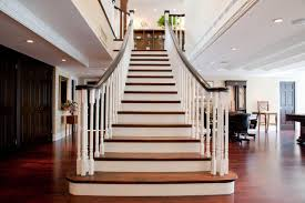 10 tips for choosing the right pros for railings and stairs eieihome