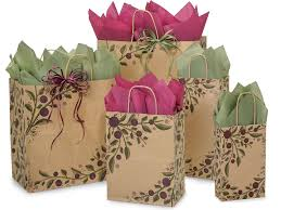 eco friendly wrapping paper fall in with nashville wraps eco friendly packaging green