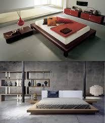 costruire letto giapponese come arredare una da letto giapponese low cost bigodino