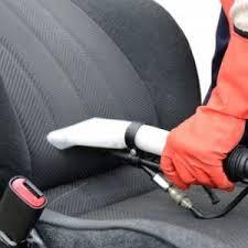 nettoyant siege auto efficace le moyen le plus efficace pour le nettoyage à sec de l intérieur de