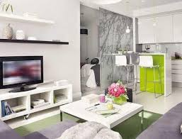 Kitchen Design For Small Apartment by Best 25 Square Meter Ideas On Pinterest Contemporary Kitchen