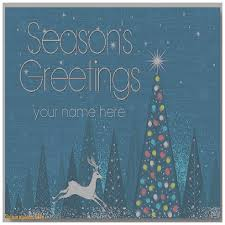 greeting cards fresh season greetings cards for businesses