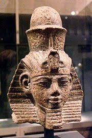 amarna letters new world encyclopedia